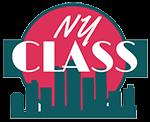 NY Class